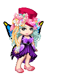 Renie Winters's avatar
