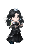 Phobiotic's avatar