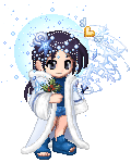 Water_Mistress99's avatar