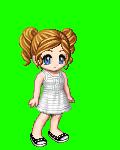 Cinderbella231's avatar