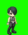 zeldaangel92's avatar