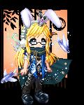 Aya_Suzuhiro's avatar