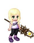 Paganchild724's avatar