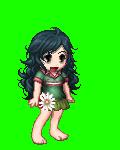 cool kat 53's avatar
