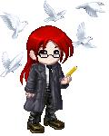 Teru_Mikami2025's avatar