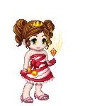 sosohot_100's avatar