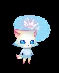 GOSpiritWeek's avatar
