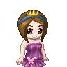 kat0306's avatar