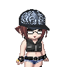 I Chew Acid's avatar