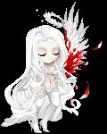Iridescent Lady