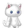 Heavenly KaiKai's avatar