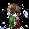 moonangel28's avatar