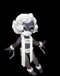 _Deemed Dead_'s avatar