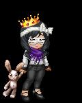 143forever's avatar