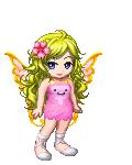 singerintheshower's avatar