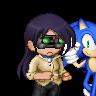 Anime-Videogame psyco's avatar