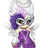 Princess of Insomnia's avatar