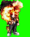 death-truth's avatar