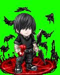 Nathhealor's avatar