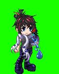 an angels touch's avatar