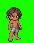 shikmaru_nara_of_the_leaf's avatar