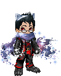 dr129609's avatar