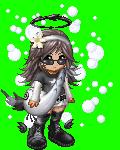 evil_evilness's avatar
