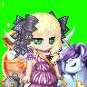 - Kata CHii-SHii's avatar