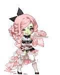 User 30891483's avatar