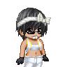 JayShorty_ox's avatar