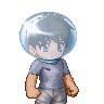 iSTAYBLASTED's avatar