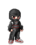 Shinigami_Ryuk13's avatar
