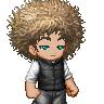 Roputo's avatar