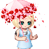 Jill01's avatar