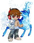 bloodshed140's avatar