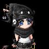 loverockets's avatar