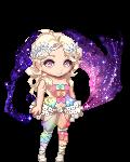 13lkrah's avatar
