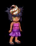 Kakime_Yuri's avatar