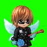 see trees's avatar