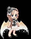 Bangletigerlover99's avatar