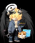 Hiro Minosh's avatar