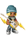 sledhead1's avatar
