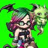 Shadow13th's avatar