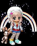 x_panda O lover_xx's avatar