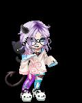 Deyzuna's avatar
