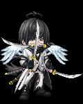 Umbreon01100_ftw's avatar