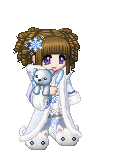 Deluxe darky's avatar