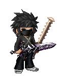 -I Assassin I-