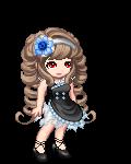 Duchess Lucky Colleen's avatar