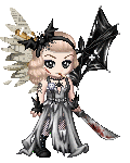 unusual impulse's avatar